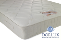 Dorlux Allergy Free Mattress